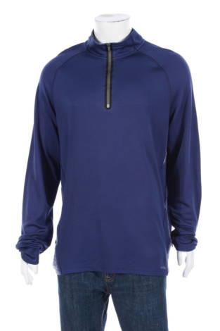 Спортна блуза Dry-tek