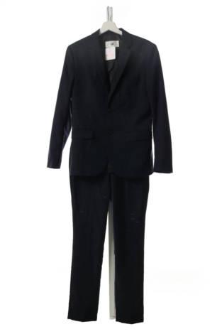 Костюм с панталон H&M