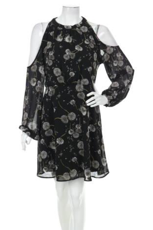 Официална рокля Amisu