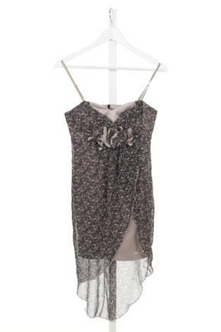 Официална рокля RINASCIMENTO