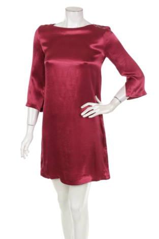 Официална рокля MNG