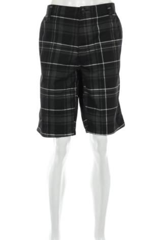 Къси панталони BLUENOTES