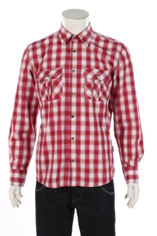 Риза Sams
