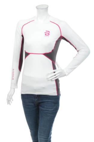 Спортна блуза DEHLIE