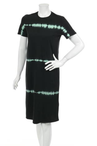 Ежедневна рокля TWINTIP