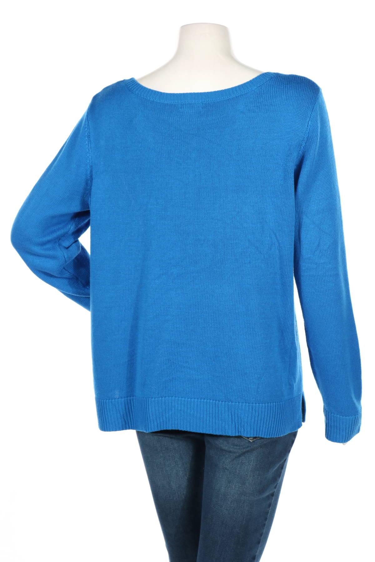 Пуловер ART.92