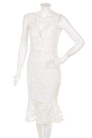 Официална рокля LIPSY LONDON