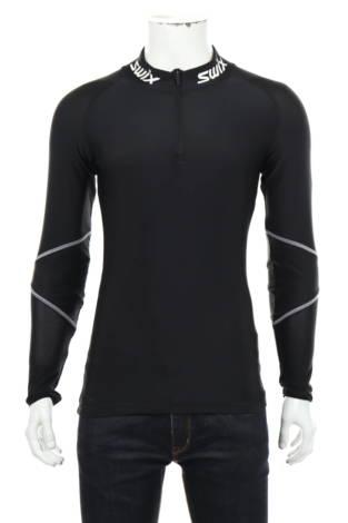 Спортна блуза SWIX