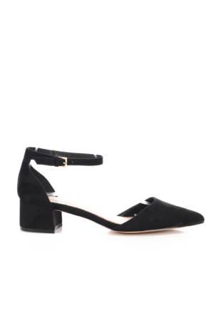 Обувки на ток ALDO