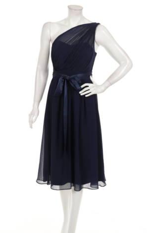 Официална рокля SHOWCASE