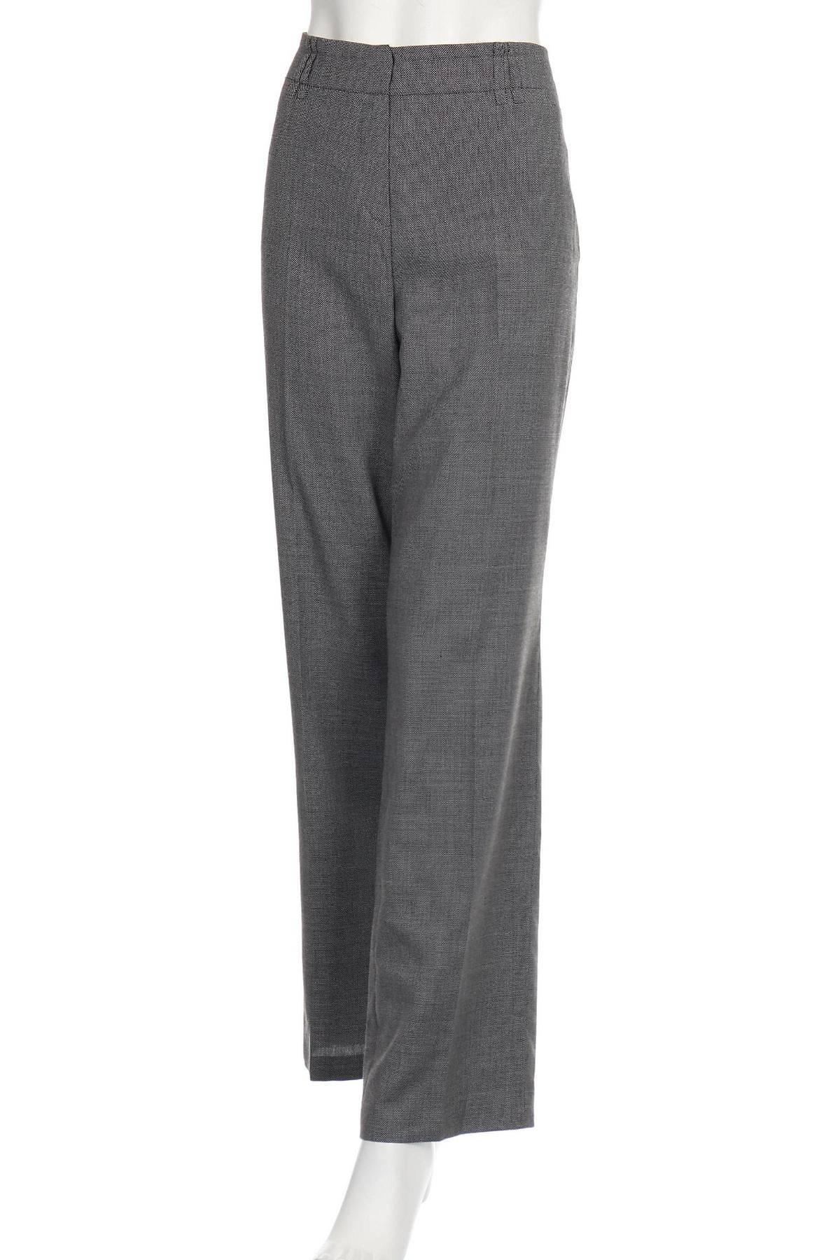 Панталон GERRY WEBER1