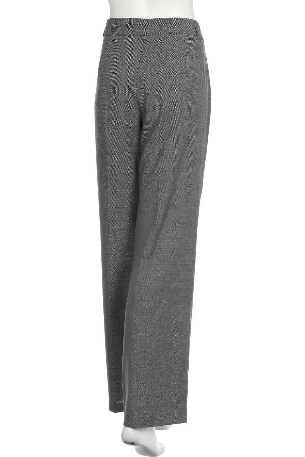 Панталон GERRY WEBER2