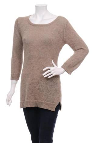 Пуловер WD.NY