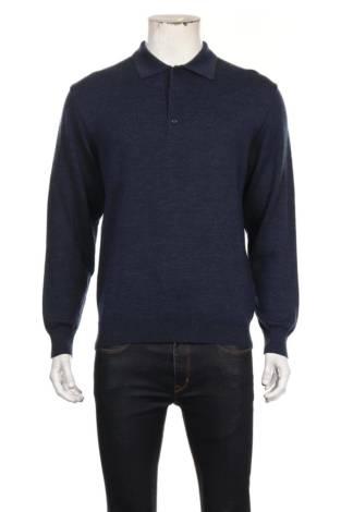 Пуловер MAERZ MUENCHEN