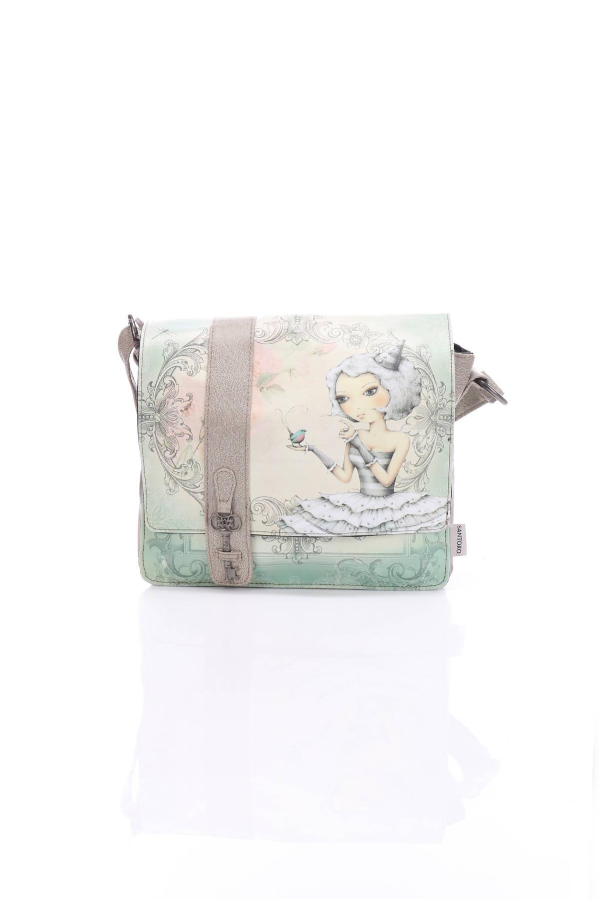 Чанта Santoro1