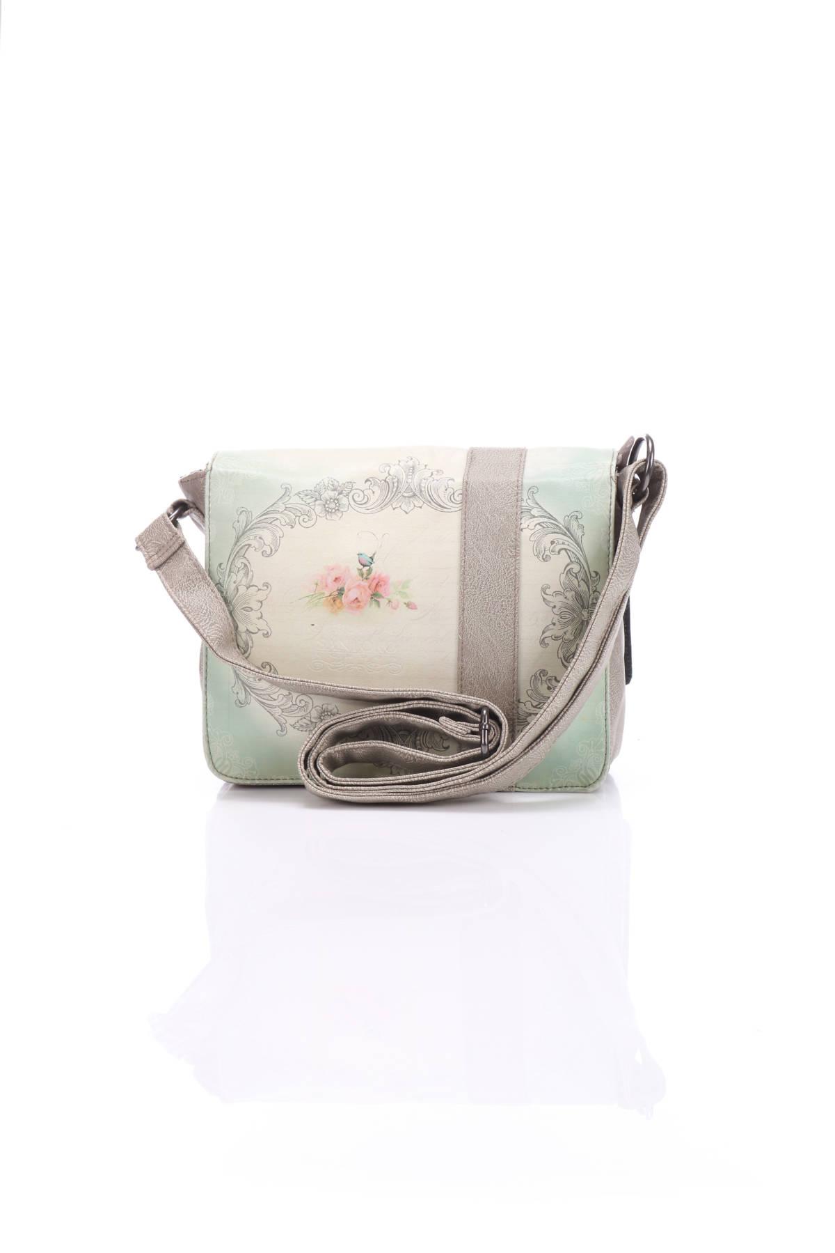 Чанта Santoro2