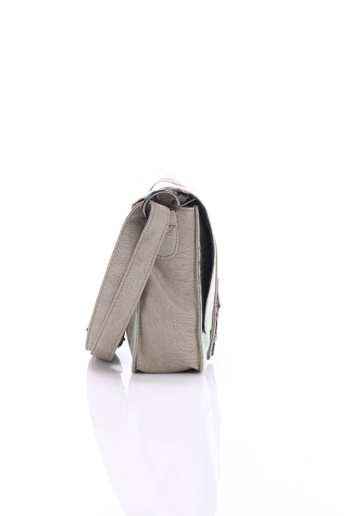Чанта Santoro4