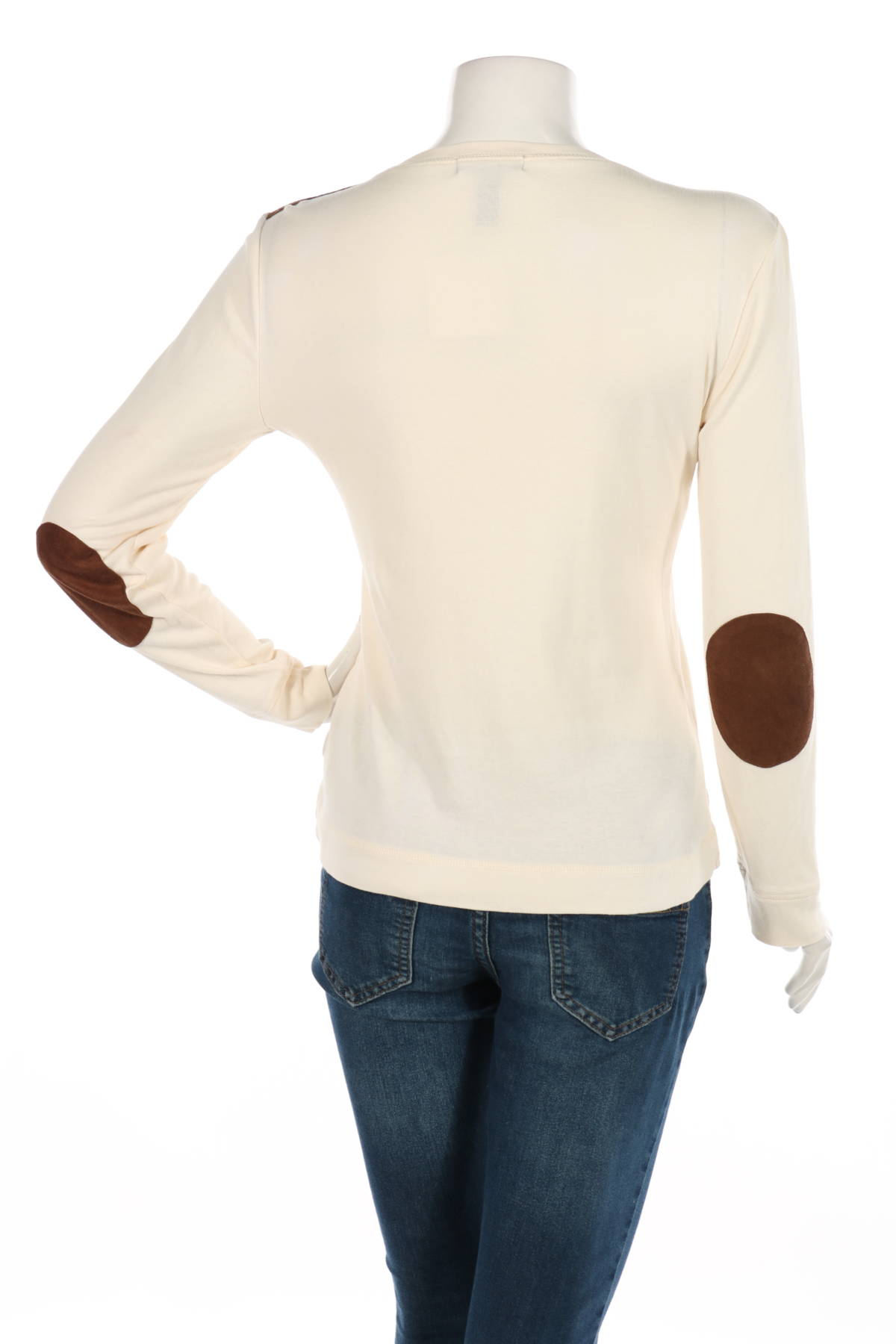 Блуза Ralph Lauren2