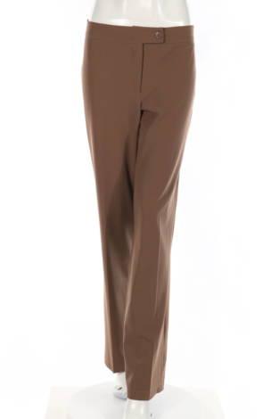 Елегантен панталон J.joxs