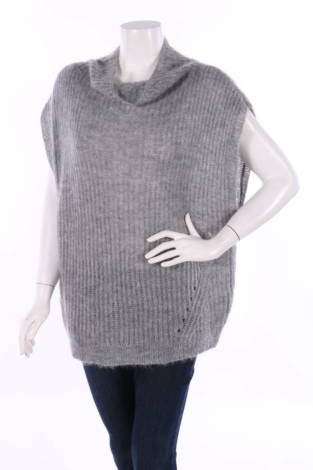 Пуловер BLAUMAX