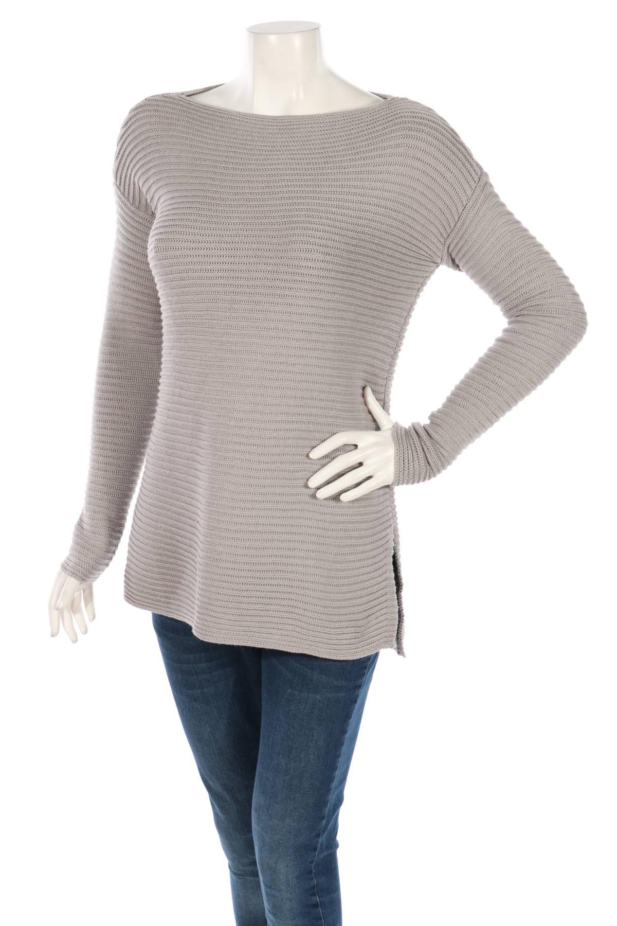 Пуловер Vince Camuto1
