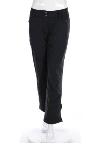 Панталон за зимни спортове Fera