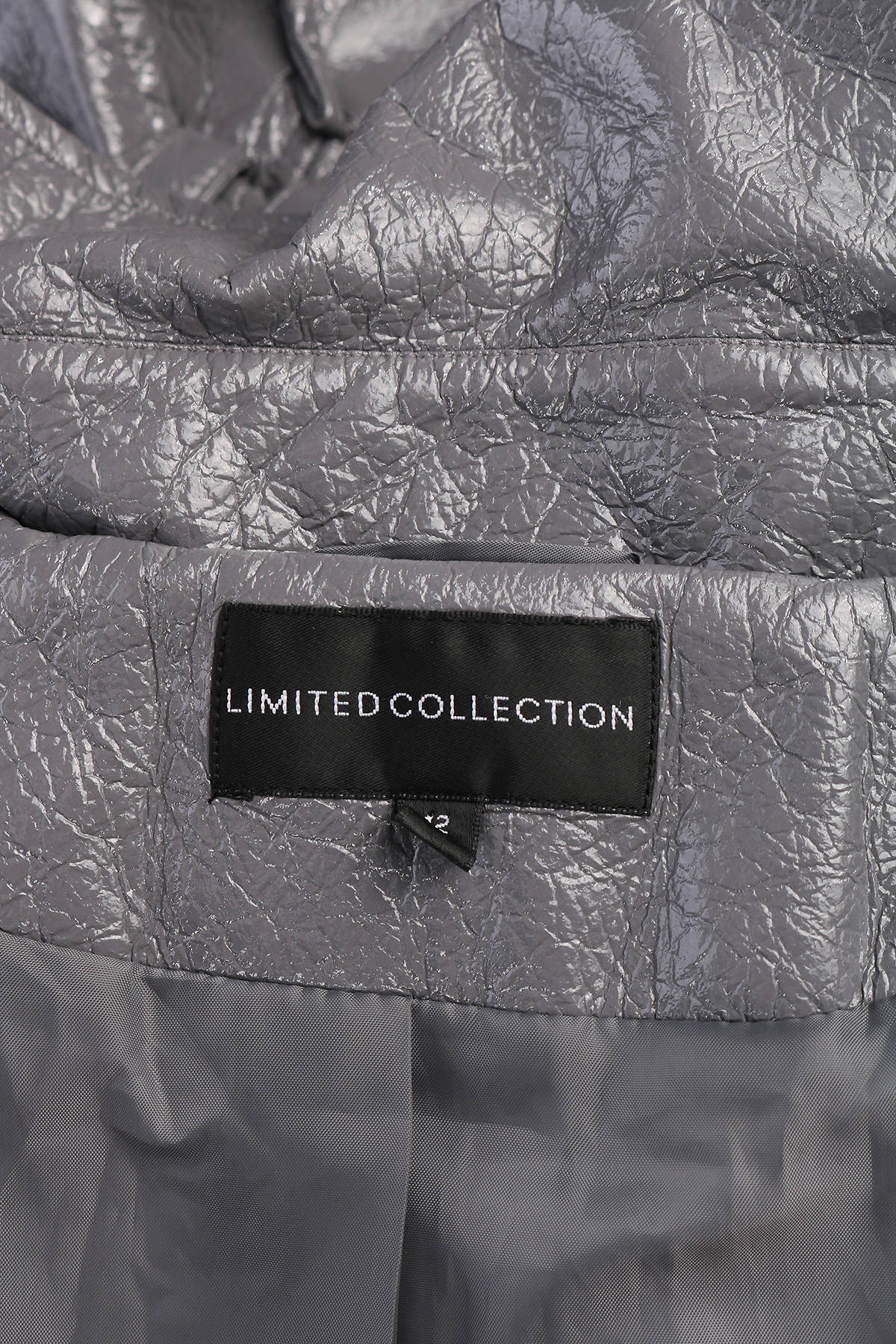 Яке Limited Collection3