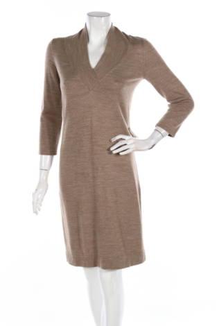 Ежедневна рокля The Limited