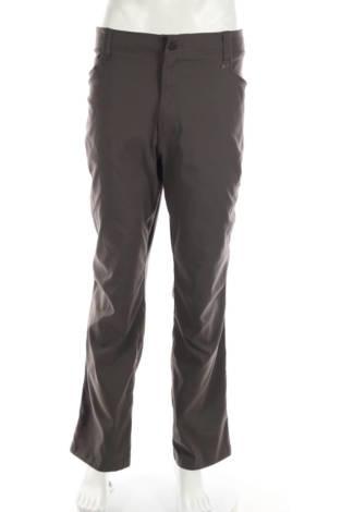 Спортен панталон Wrangler