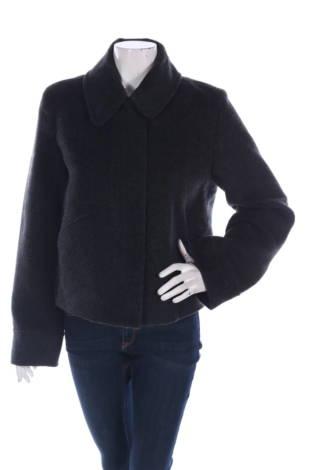 Зимно палто COS