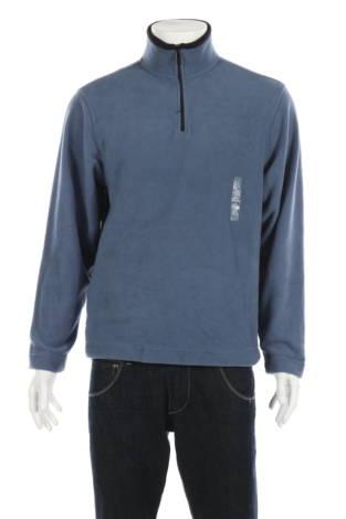 Спортна блуза Old Navy