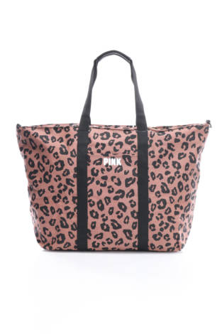 Чанта Pink By Victoria Secret