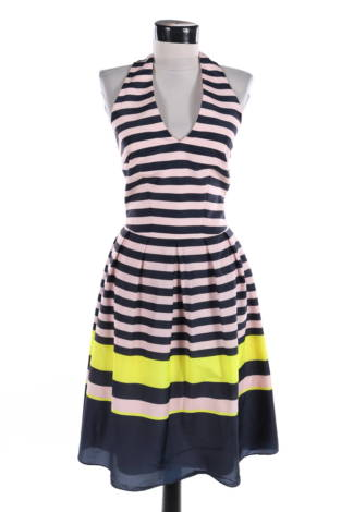 Парти рокля Ted Baker