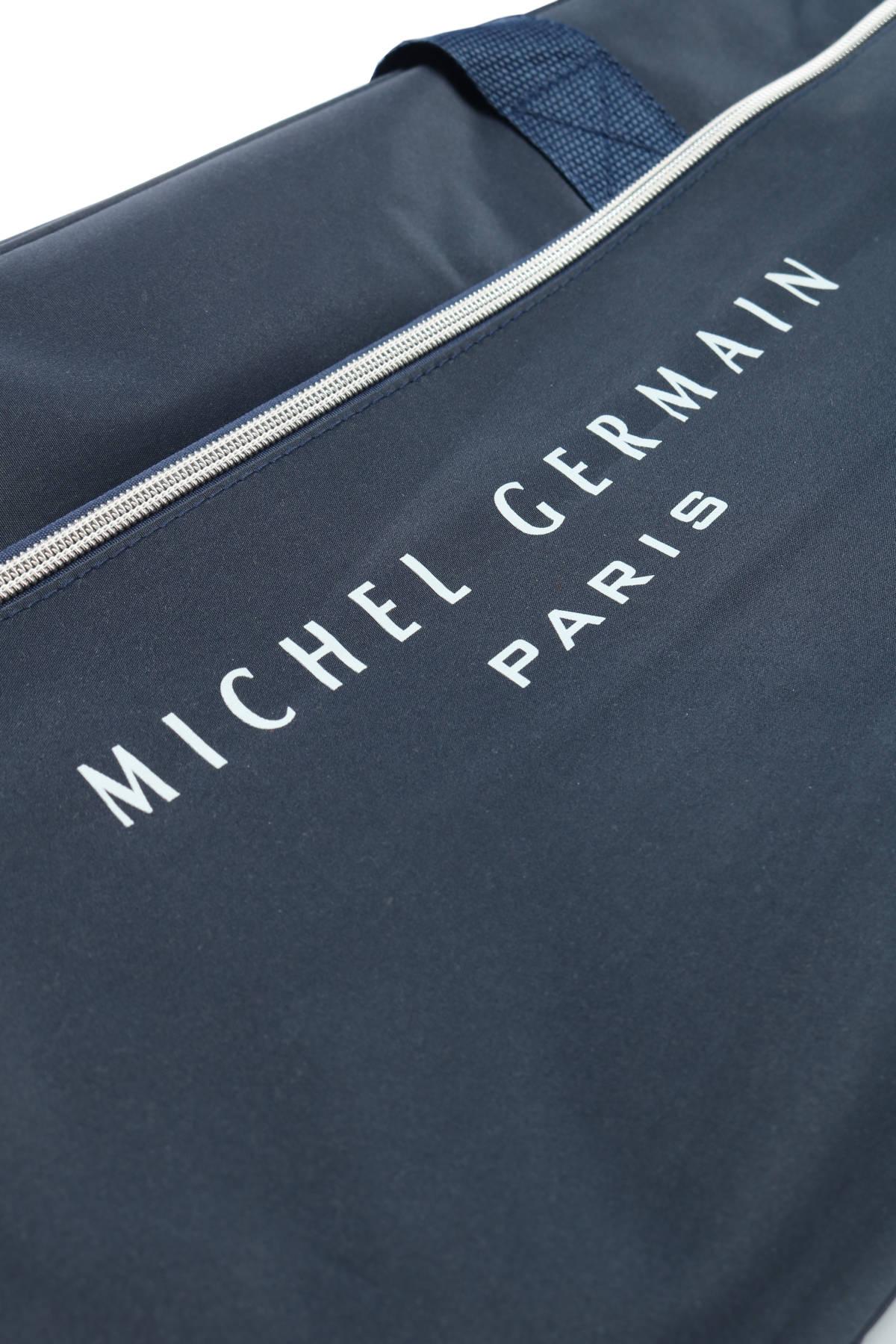 Сак Michel Germain3
