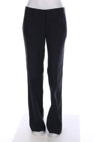 Елегантен панталон Ann Taylor