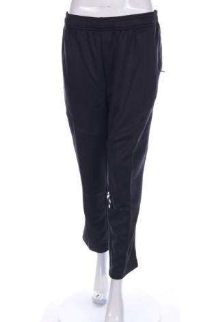 Спортно долнище Adidas