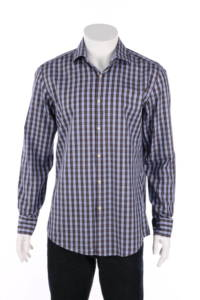 Риза Boss1