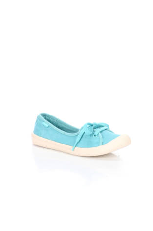 Ниски обувки Palladium