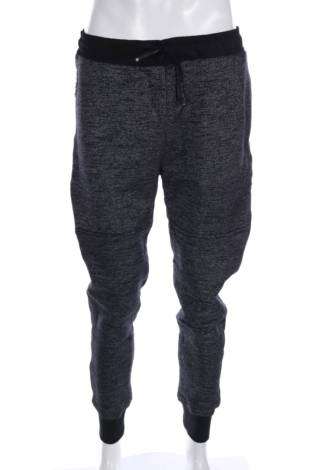 Спортно долнище Rnt23 jeans
