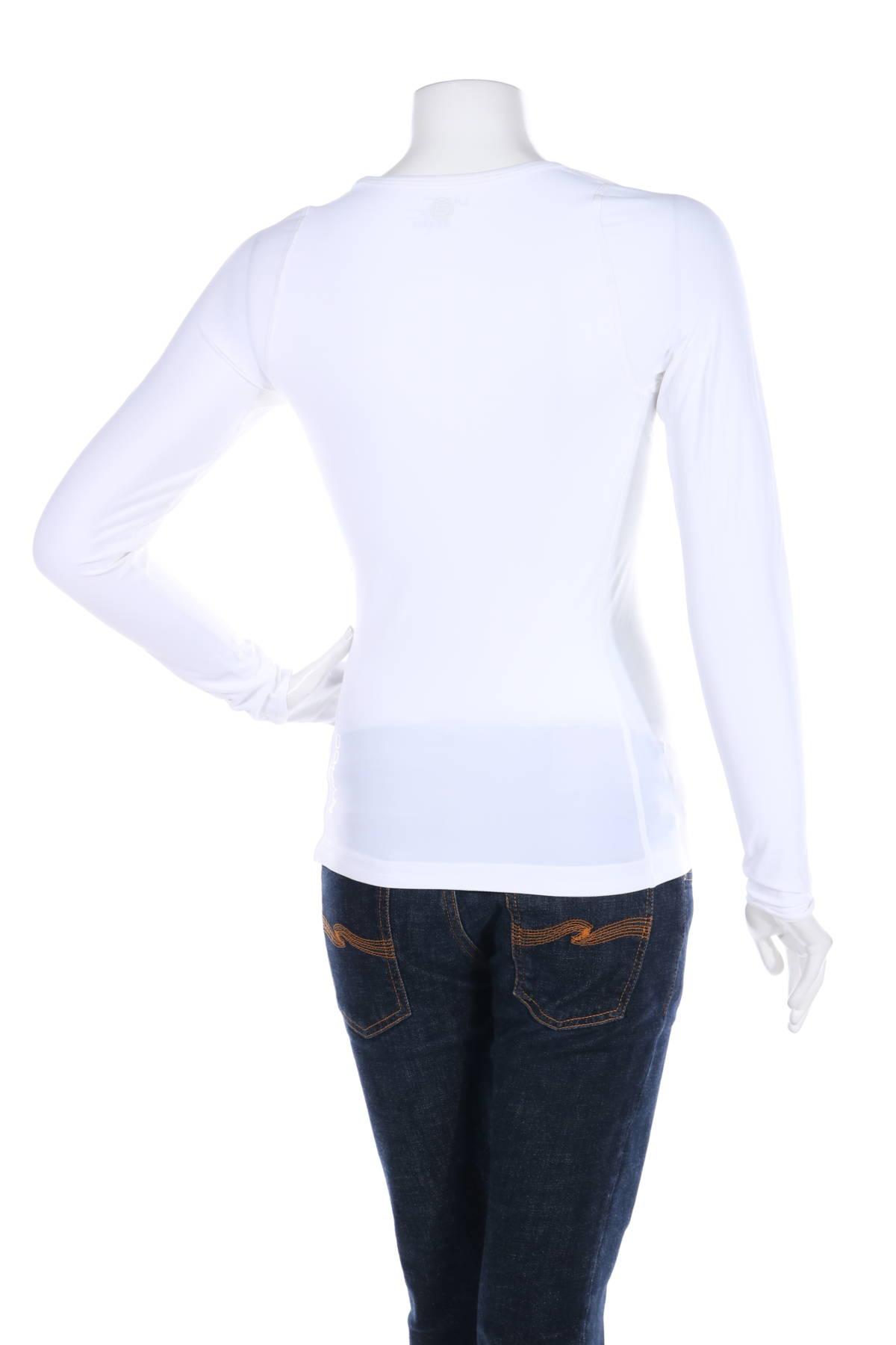Спортна блуза Skins2