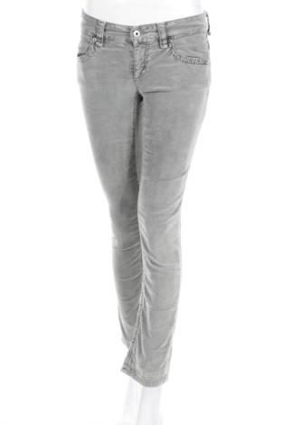 Панталон Marc O`polo1