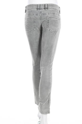 Панталон Marc O`polo2