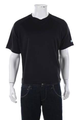 Тениска No Name