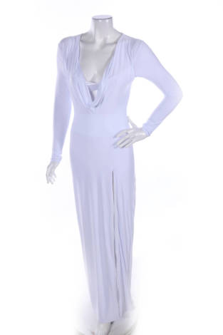 Официална рокля Prettylittlething