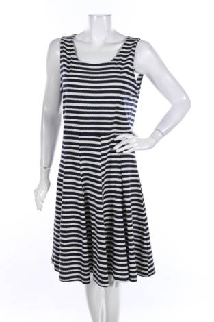 Ежедневна рокля Hampton Republic