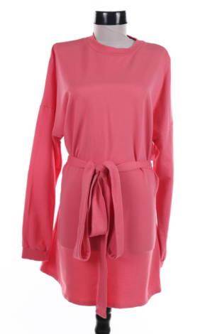 Ежедневна рокля Nly Trend