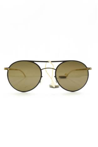 Слънчеви очила Mykita