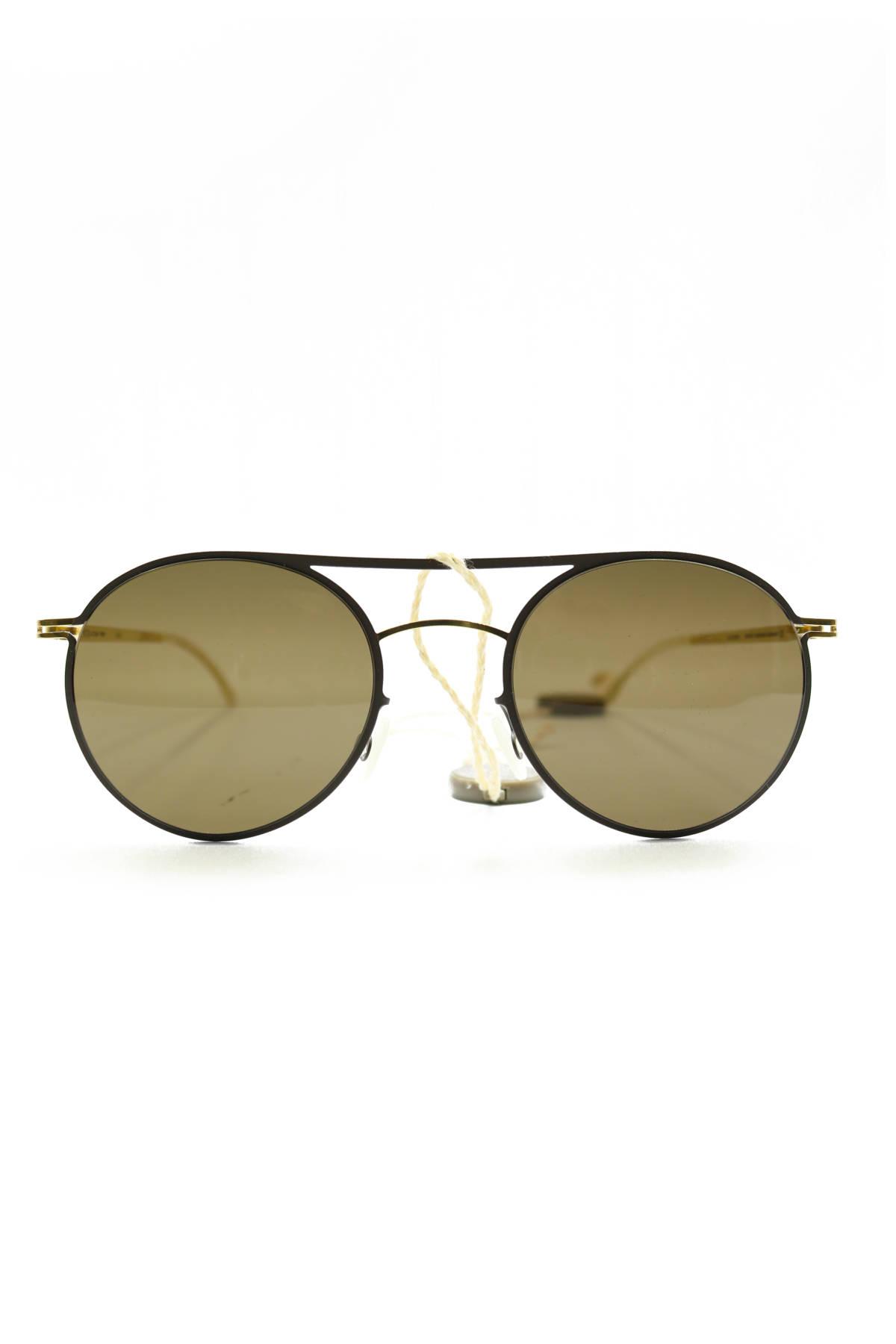 Слънчеви очила Mykita1