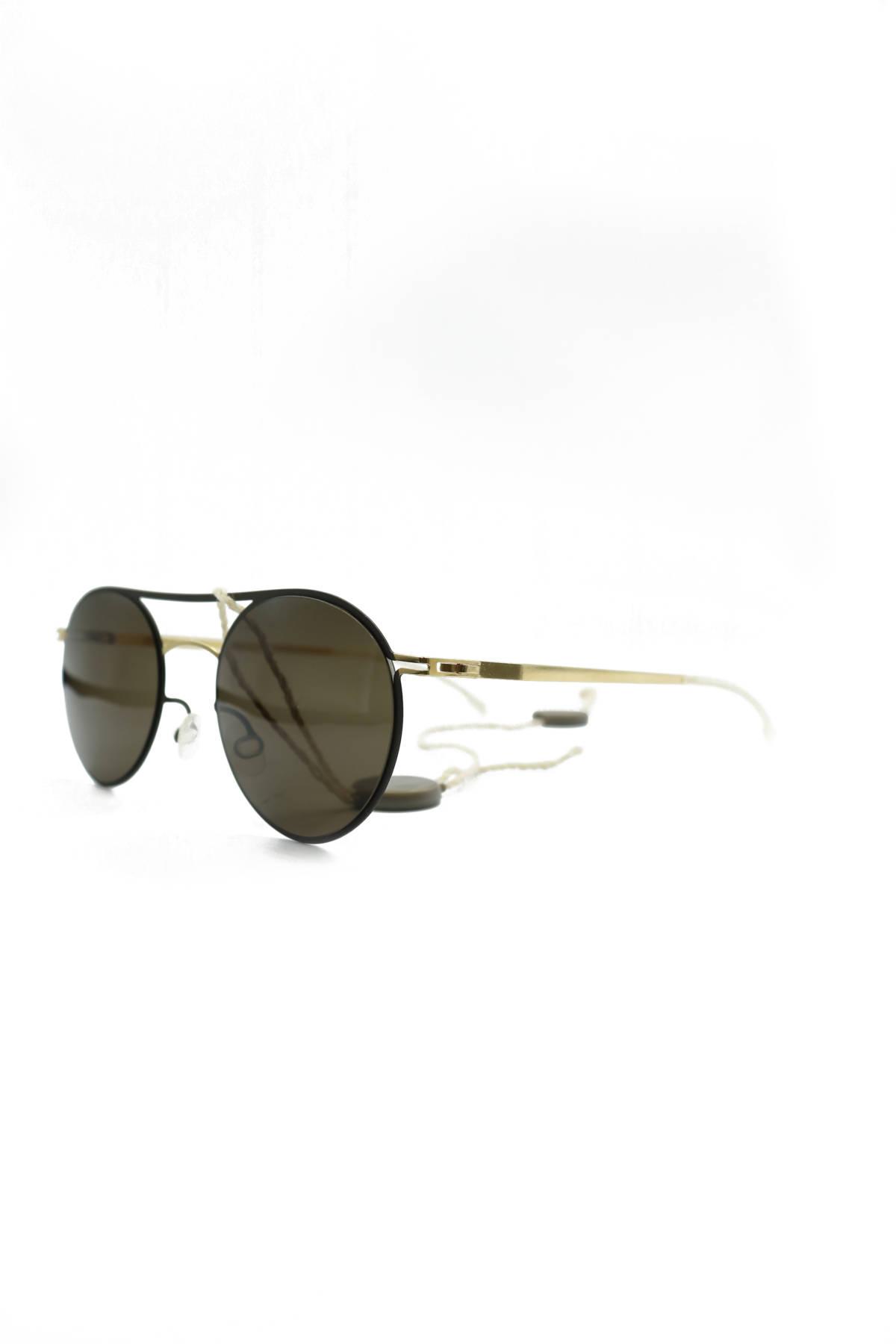 Слънчеви очила Mykita2