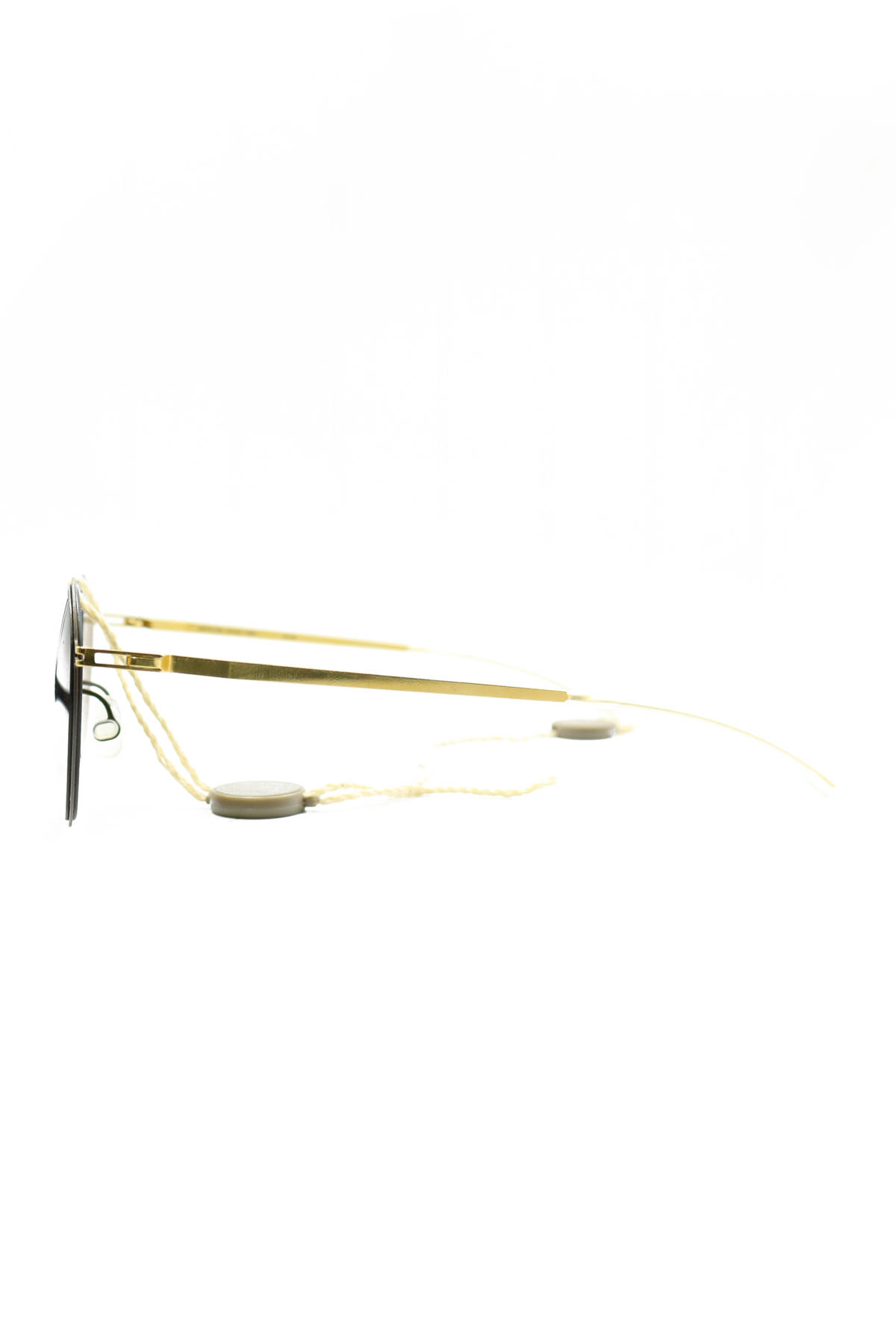 Слънчеви очила Mykita3